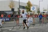 Grenoble Ekiden 2018 premier relais (37)