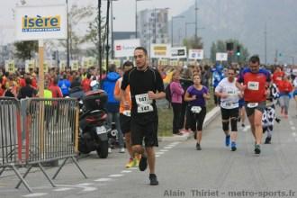 Grenoble Ekiden 2018 premier relais (372)