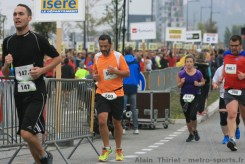 Grenoble Ekiden 2018 premier relais (373)