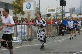 Grenoble Ekiden 2018 premier relais (379)