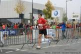 Grenoble Ekiden 2018 premier relais (38)