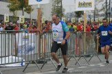 Grenoble Ekiden 2018 premier relais (380)