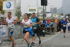 Grenoble Ekiden 2018 premier relais (384)
