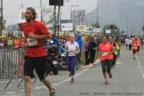 Grenoble Ekiden 2018 premier relais (389)