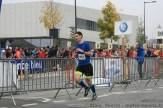 Grenoble Ekiden 2018 premier relais (39)