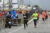 Grenoble Ekiden 2018 premier relais (391)