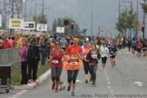 Grenoble Ekiden 2018 premier relais (393)