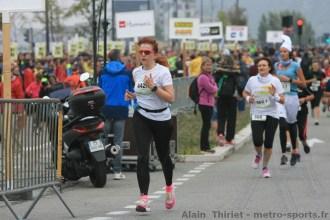 Grenoble Ekiden 2018 premier relais (397)
