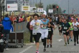 Grenoble Ekiden 2018 premier relais (398)