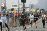 Grenoble Ekiden 2018 premier relais (402)
