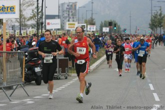 Grenoble Ekiden 2018 premier relais (408)