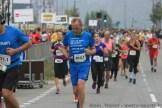 Grenoble Ekiden 2018 premier relais (411)