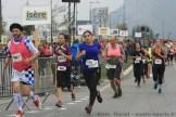 Grenoble Ekiden 2018 premier relais (414)