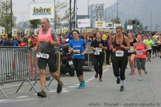 Grenoble Ekiden 2018 premier relais (416)