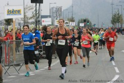 Grenoble Ekiden 2018 premier relais (417)