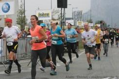 Grenoble Ekiden 2018 premier relais (429)