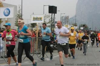 Grenoble Ekiden 2018 premier relais (430)