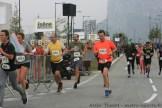 Grenoble Ekiden 2018 premier relais (437)