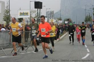 Grenoble Ekiden 2018 premier relais (438)