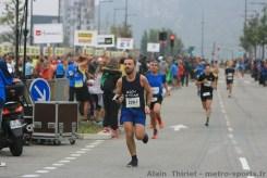 Grenoble Ekiden 2018 premier relais (44)