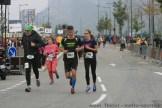 Grenoble Ekiden 2018 premier relais (442)