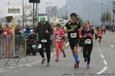 Grenoble Ekiden 2018 premier relais (443)