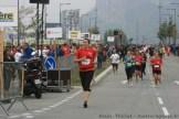 Grenoble Ekiden 2018 premier relais (444)