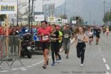 Grenoble Ekiden 2018 premier relais (448)