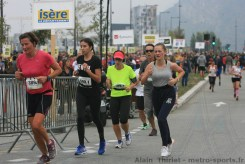Grenoble Ekiden 2018 premier relais (450)