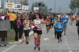 Grenoble Ekiden 2018 premier relais (455)