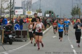 Grenoble Ekiden 2018 premier relais (456)