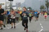 Grenoble Ekiden 2018 premier relais (459)
