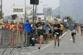 Grenoble Ekiden 2018 premier relais (46)