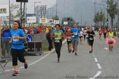 Grenoble Ekiden 2018 premier relais (461)