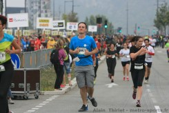 Grenoble Ekiden 2018 premier relais (462)