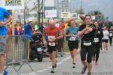 Grenoble Ekiden 2018 premier relais (466)