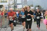 Grenoble Ekiden 2018 premier relais (467)
