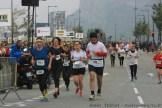 Grenoble Ekiden 2018 premier relais (469)