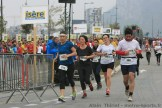 Grenoble Ekiden 2018 premier relais (470)
