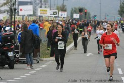 Grenoble Ekiden 2018 premier relais (473)