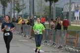Grenoble Ekiden 2018 premier relais (477)