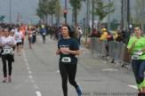Grenoble Ekiden 2018 premier relais (478)