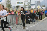 Grenoble Ekiden 2018 premier relais (481)