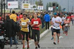 Grenoble Ekiden 2018 premier relais (483)