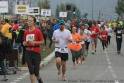 Grenoble Ekiden 2018 premier relais (484)