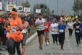 Grenoble Ekiden 2018 premier relais (487)
