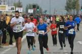 Grenoble Ekiden 2018 premier relais (488)