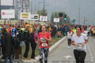 Grenoble Ekiden 2018 premier relais (496)