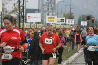 Grenoble Ekiden 2018 premier relais (504)