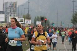 Grenoble Ekiden 2018 premier relais (505)